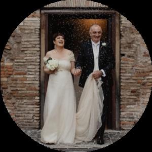 Angelo & Alessandra