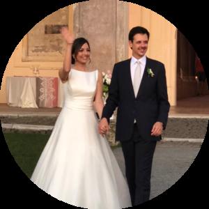 Carlo & Daniela