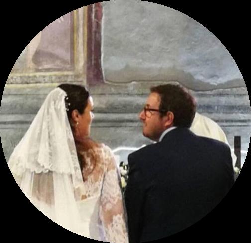 Piero & Silvia