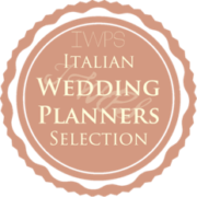 wedding matrimonio