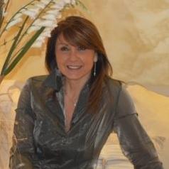 Michela Ilaria Paldi