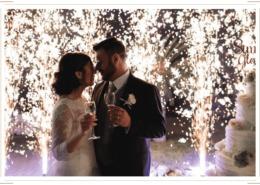 Corso Wedding Planner Roma