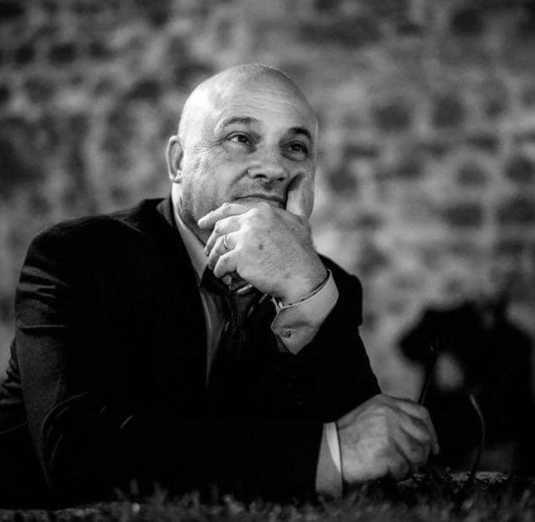 Claudio Berrettoni