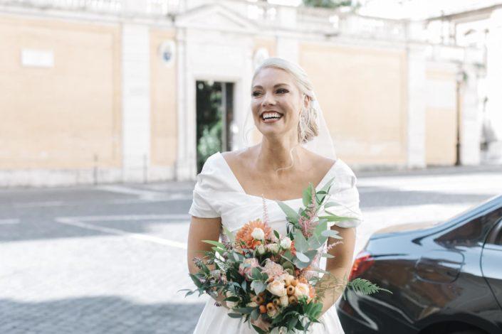 Mic & Sam - Qualcosa di Più Wedding Planner